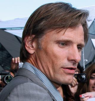 ViggoMortensen08TIFF.jpg by Freebase