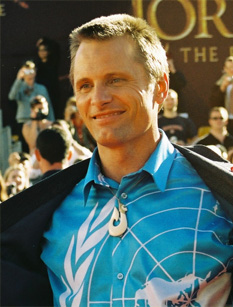 ViggoMortensen.jpg by Freebase