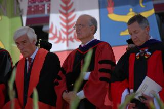 StanfordCommencement1.jpg by Freebase