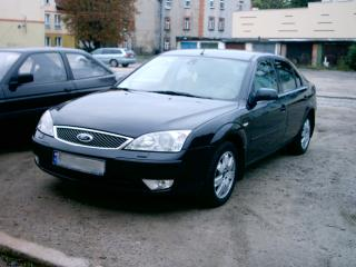 Ford.mondeo.mk3-black.front-by.ranger.jpg by Freebase
