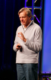 Andy_Bechtolsheim_1.jpg by Freebase