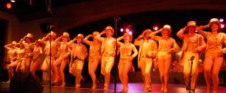 A_chorus_line.jpg by Freebase