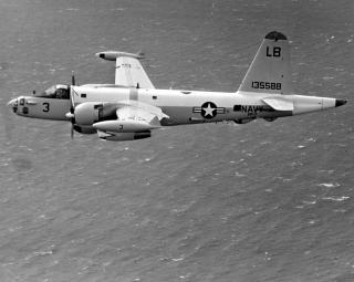 P2V-7_VP-7_1954.jpg by Freebase